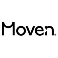moven-200x200