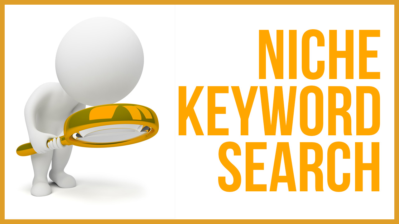 Keyword Research Archives - ASO Professional
